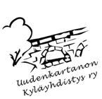 Uudenkartanon kyläyhdistys ry